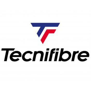 Tennis Equipment Manufacturer Logo - Tecnifibre